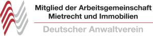 http://mietrecht.net/