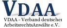 http://www.vdaa.de